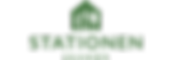 Logo_webbsida.png