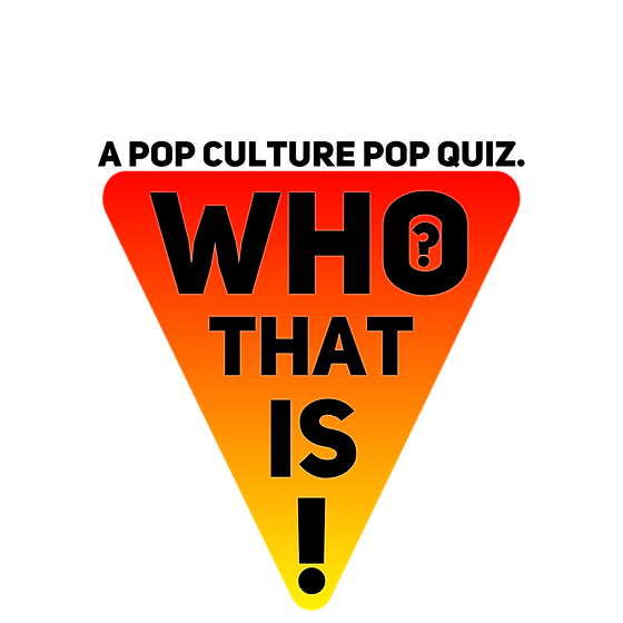 who that is logo.png