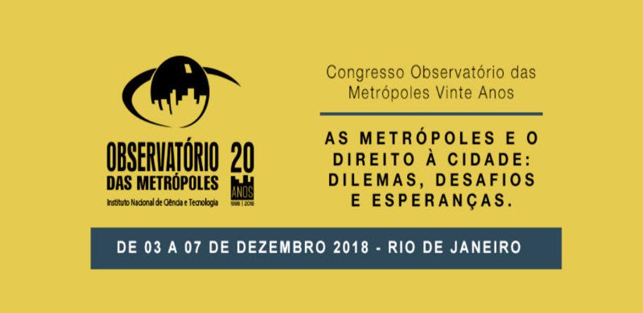 1_Congresso20anos_boletim.jpg