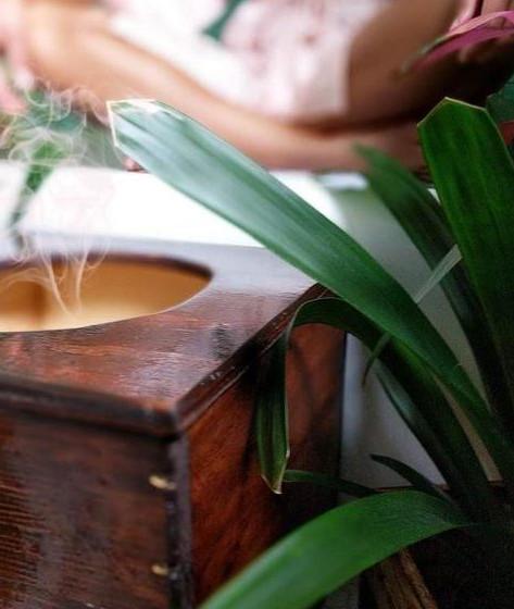 Vaginal Steaming, an Ancient Self-Care Ritual