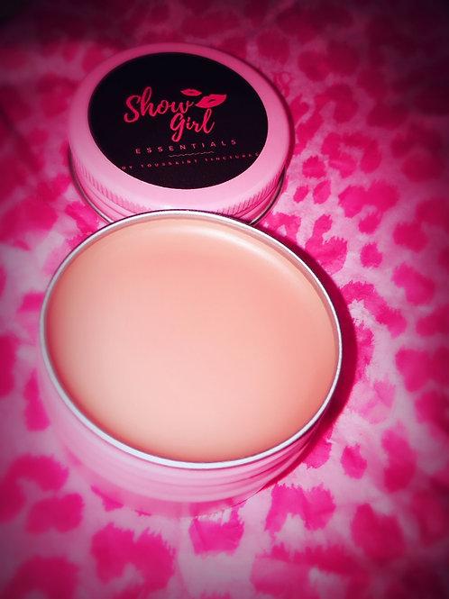 Boob Butter Skin Salve | Nursing Skin