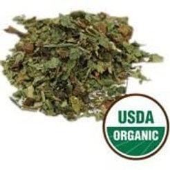 Comfrey Leaf | Knitbone | Bulk Herb
