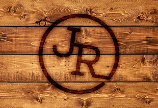 Wood Logo.jpeg