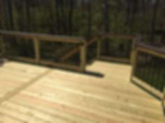 Deck 01.jpg