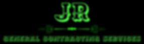 JRGCS Logo.png