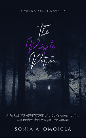 The Purple Potion.png