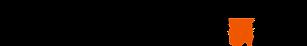 習志野台美術研究所ロゴ2背景透過.png