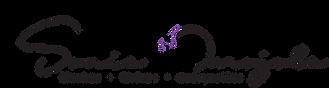 Sonia Omojola-logo-fullColour-rgb-1200px