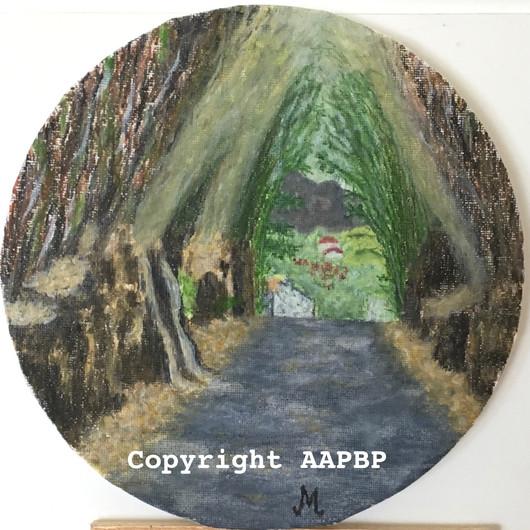 086 Tunnel_de_bambous_à_Hell-bourg.jpg