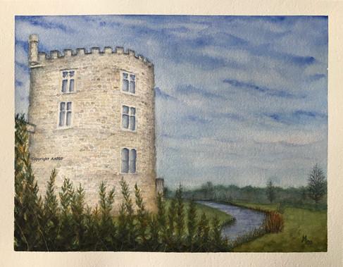 139 Chateau d'Hardelot.JPG