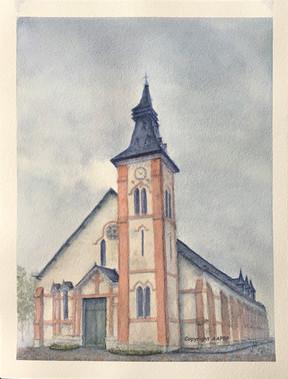 138 Notre Dame des Sables.JPG