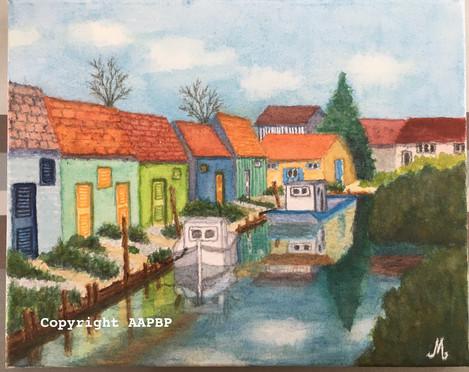 093 Village_de_pêcheurs