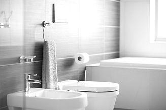 Bathroom Toilet_edited.jpg