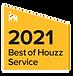 Screen%20Shot%202021-01-29%20at%204.22_e