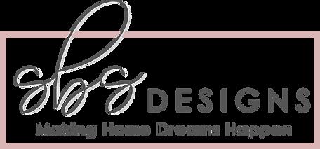 Finalized design SBS Designs LOGO Horizontal.png