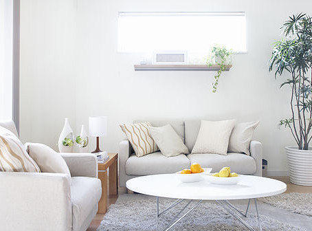 5 Things to Trash When Showing Your Home