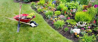 mantenimiento-de-jardines-1024x444.jpg