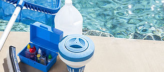 mantenimiento-piscinas.jpg