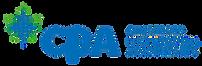 CPA Chartered Accountants