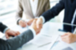 business-formation-partnership-agreement