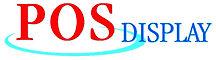Logo POS_edited.jpg