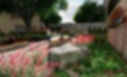 BEG-Courtyard_9.jpg