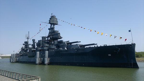 Battleship 01.jpg