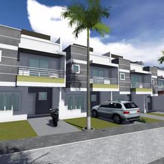 20141003-condominio-921666.jpg