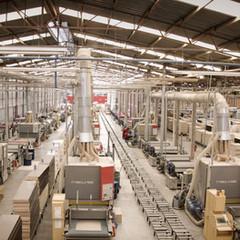 Indústria-moveleira.jpg