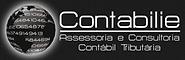 Logo Contabilie.png