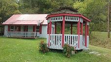 cottage house and gazebo.jpg