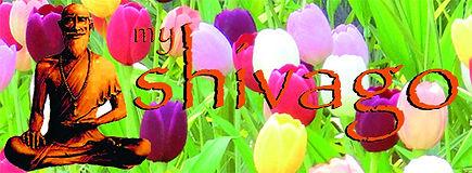 my_shivago.jpg