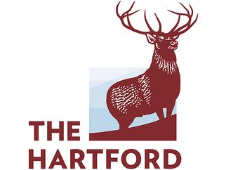 The Hartford - Insurance