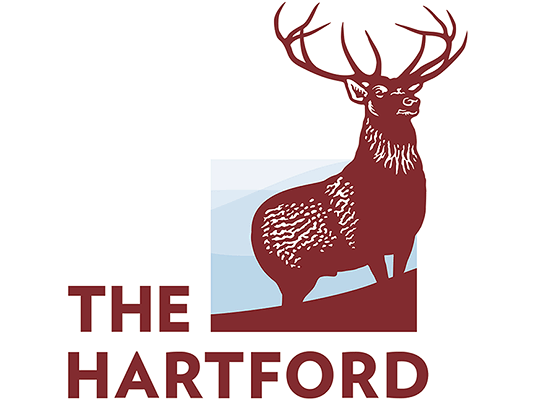 The Hartford - Insurance