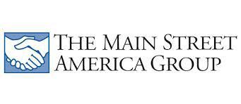 The Main Street America Group Insurance