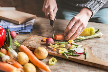 Chopping-food-ingredients-480391926_1258