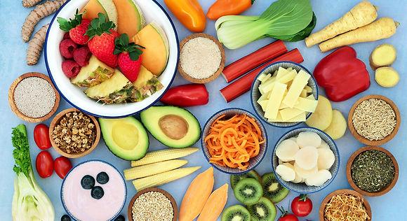 gut-health-4-myths-nutrition-scaled.jpg