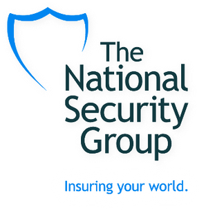 The National Security Group | Insuring your world.