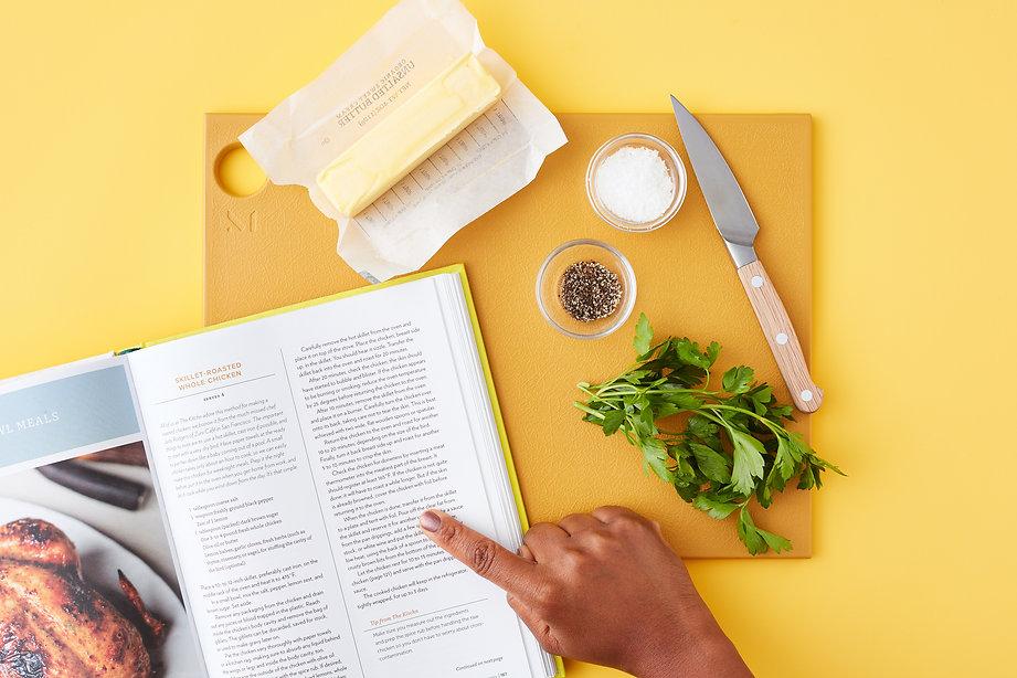 2019_cookingschool_shot19_384.jpg