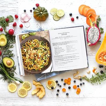 Cookbook-Rachel-Mansfield-IG_1_2000x.jpg