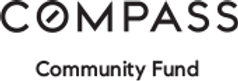 compass-community-fund.png