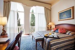 Luxury Grand Villa Argentina