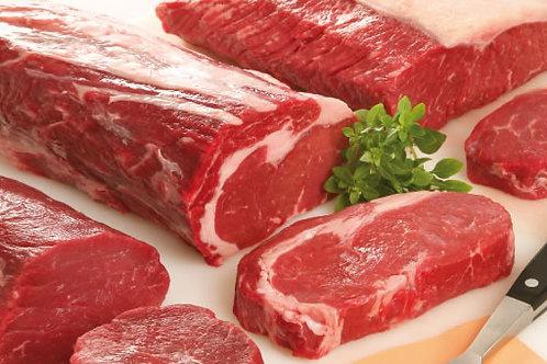 Beefsteak Boškarin