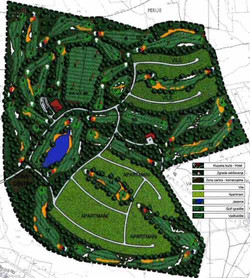 golf-croatia