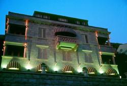 Villa Glavic
