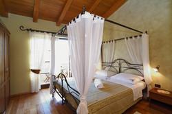 Istrian Villa