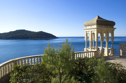 Luxury Villa Sheherezade