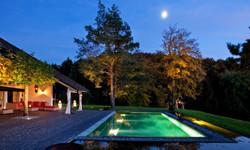 Swiss Zurich Real Estate