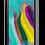"Thumbnail: Samsung Galaxy Tab S5e 10.5"" 64GB 4G Negra"