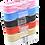 Thumbnail: Cable Usb Micro Usb Compatible 1.5m